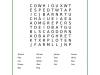 wordSearch-JamesSmith