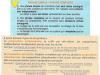 G27-Bis-Phrase_Simple-Phrase_Complexe