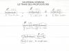 G27-Ter-Le_Train_Des_Propositions