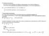 NUM-Fractions-04-05