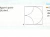 cap_Maths-056-04