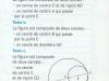 cap_Maths-057-09
