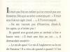 histoires_Pressees-Histoire_01-P1