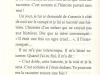 histoires_Pressees-Histoire_01-P2