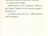 histoires_Pressees-Histoire_01-P3