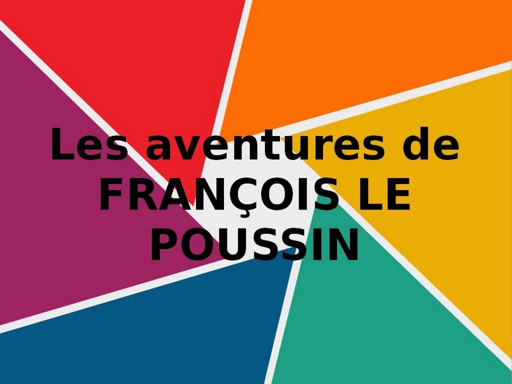 Francois01