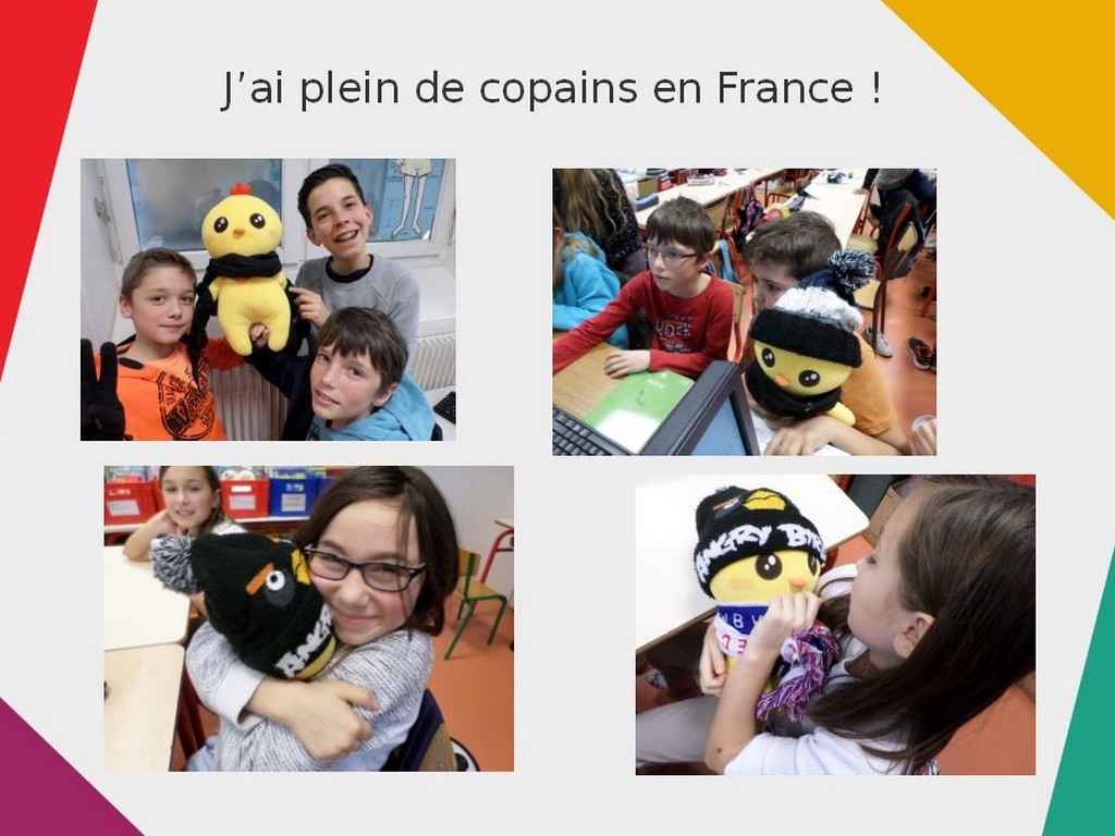 Francois03