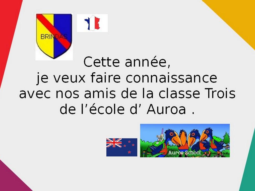 Francois04