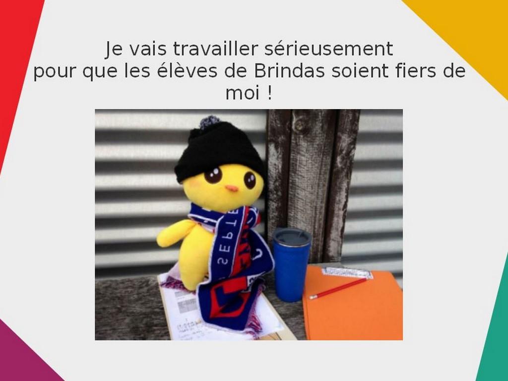 Francois08