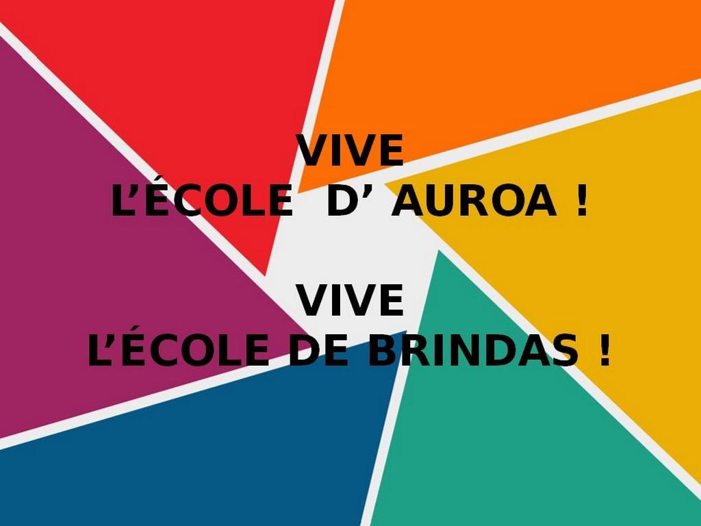 Francois09