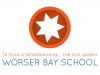 Worser_Bay_School-Logo-1024x768