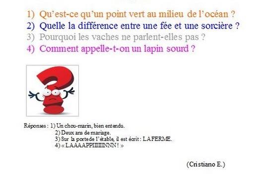devinettes02-Cristiano E