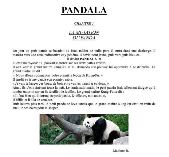 Pandala01-Maxime B