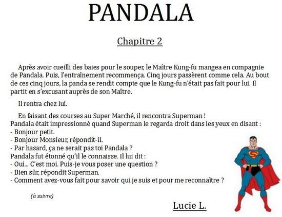 Pandala02-Lucie L