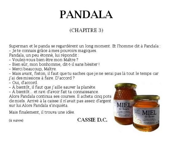 Pandala03-Cassie DC