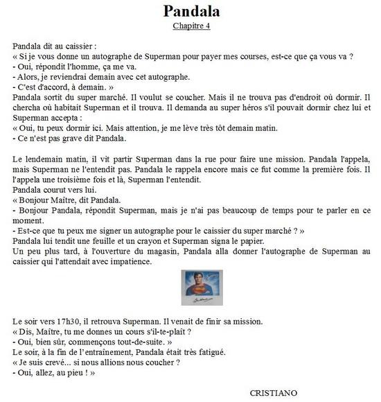 Pandala04-Cristiano E